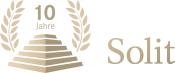 SOLIT News Logo