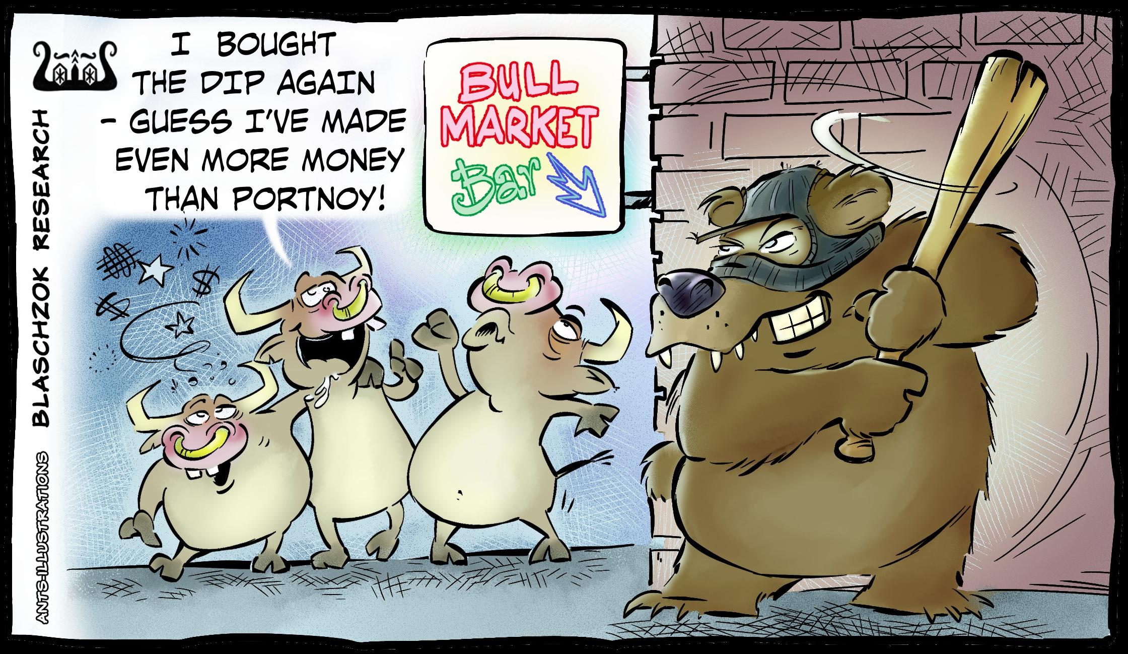 Cartoon zum 14.09.2020