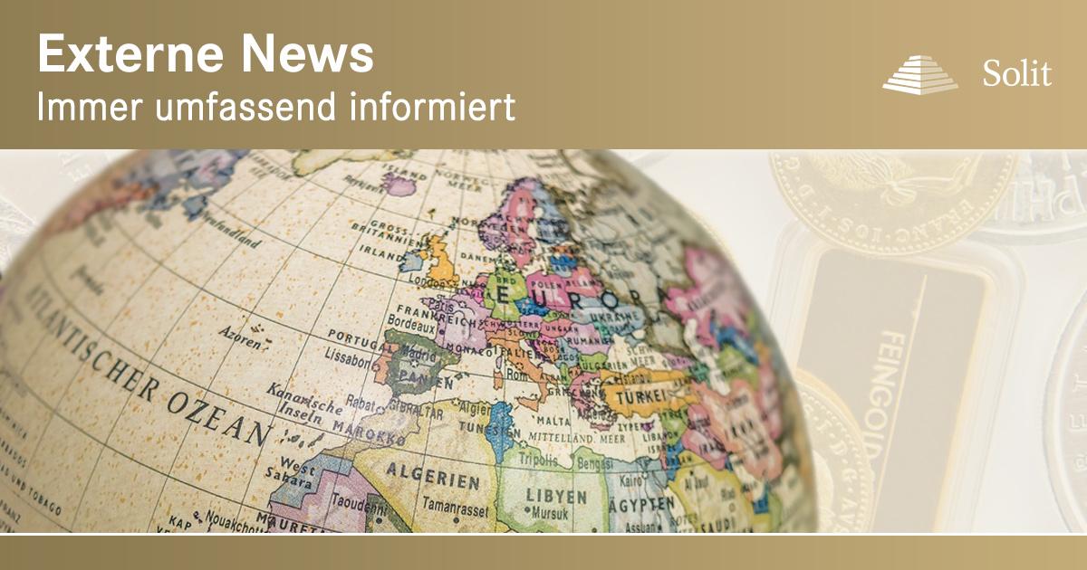SOLIT Gruppe - Externe News